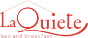 La Quiete Bed and Breakfast